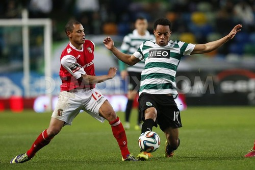 1393718718-sporting-cp-defeats-sc-braga-21-in-port