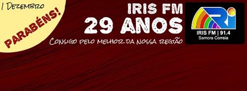 IRIS 29.jpg