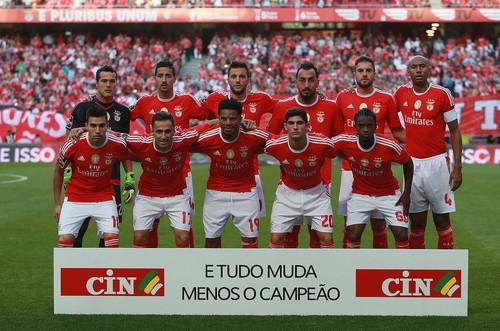 Benfica_Paços Ferreira_4.jpg