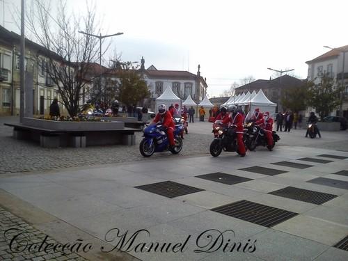 pai natal vila real 2014 (36).jpg