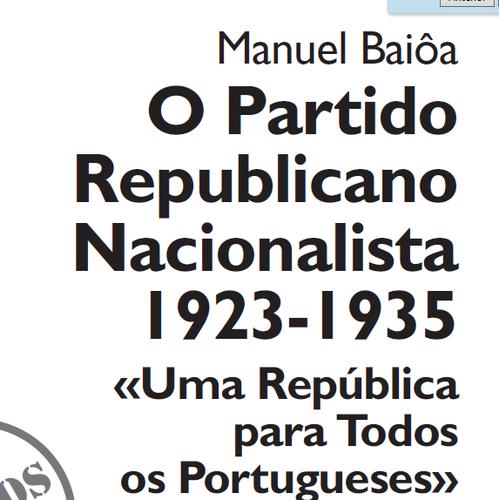 bairoa.png