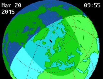 solar-eclipse-pic-e1424850500226.jpg