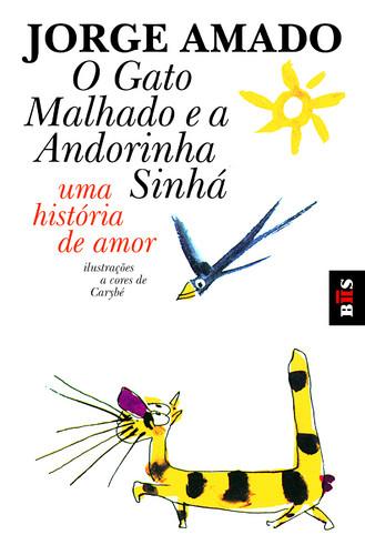 500_9789722020244_bis_gato_malhado_andorinha_sinha