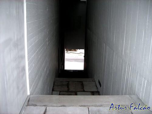 bunker novo.jpg