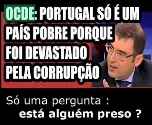 Corrupção vs Portugal.jpg