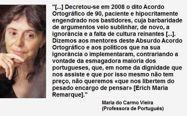 M do Carmo Vieira 2.png