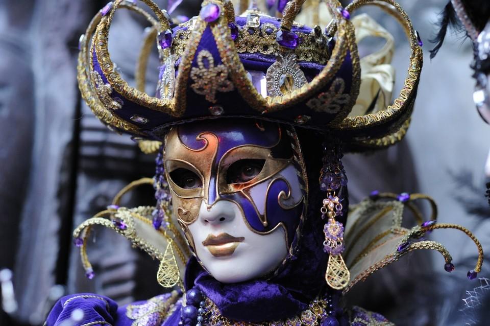 Carnaval de Veneza.jpg