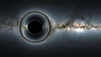 blackhole_distorts_starfield.jpg