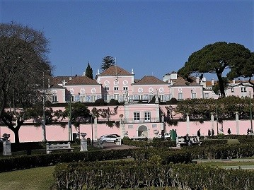 1024px-Lisboa,_Palácio_Nacional_de_Belém_(2).jpg