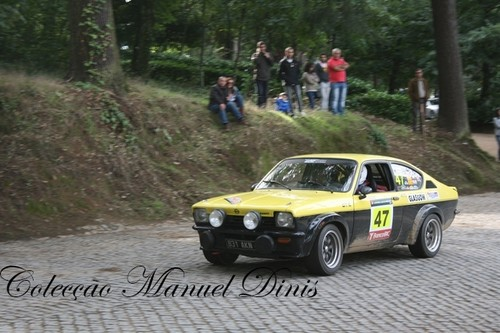 Rally de Portugal Histórico quinta 2014 (237).JPG