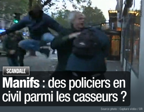 manifs-policiers-casseurs-copie-1.jpg