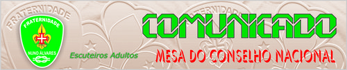 COMUNICADO MCN.jpg