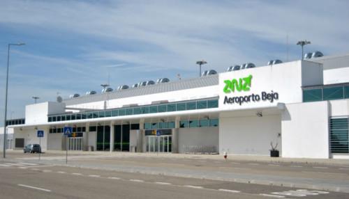 Aeroporto-Beja.jpg