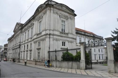 TJ-Coimbra-PalacioJustica1.jpg