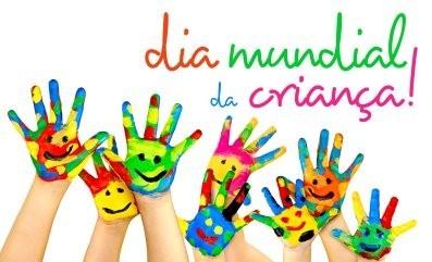 Dia Mundial da Crianca.jpeg