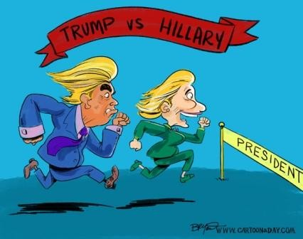 hillary-clinton-vs-donald-trump-cartoon-598.jpg