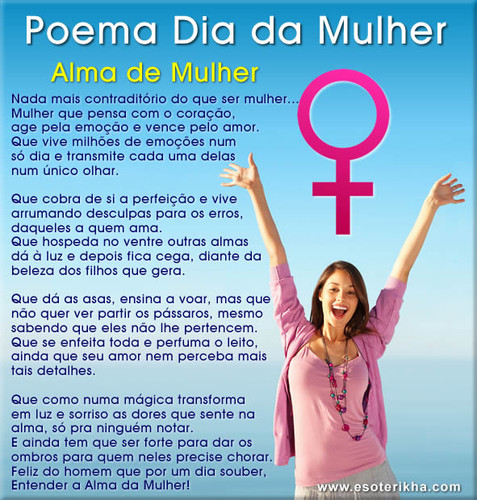 poemas-dia-da-mulher.jpg