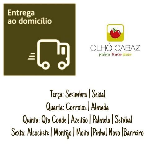 Entregas por Localidade.jpg