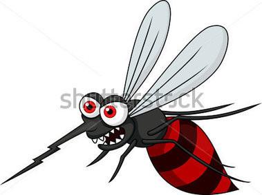 angry-mosquito-cartoon_131219009.jpg