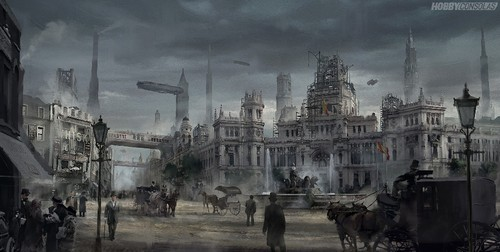 madrid-the-order-1886_0.jpg