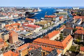 Copenhaga 04.jpg