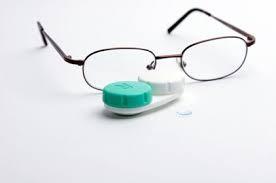 03603e8efba86 Óculos ou Lentes de Contacto - qual a melhor opção  - Marta - O meu canto