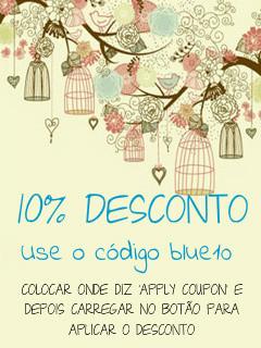 desconto_blue10.jpg