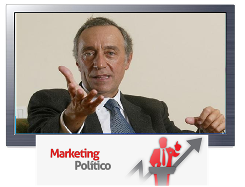 Marcelo_marketing.png