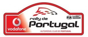 WRC Vodafone Rally de Portugal 2016.jpg