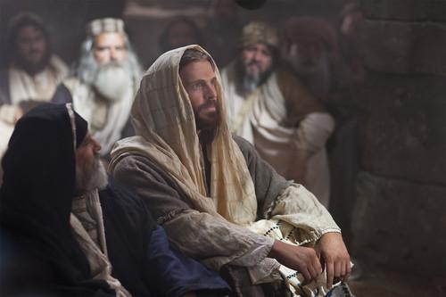 jesus-listens-in-the-temple-medium.jpg