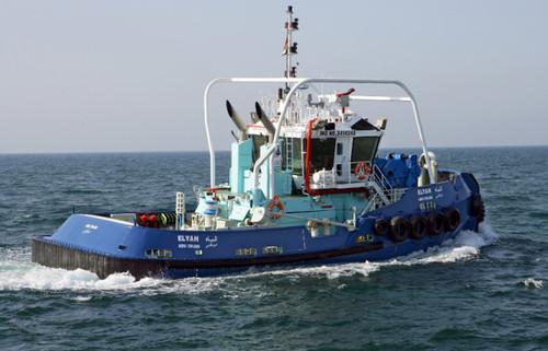 LH-Line-Handling-Vessel-Fonte-Google-imagens.jpg