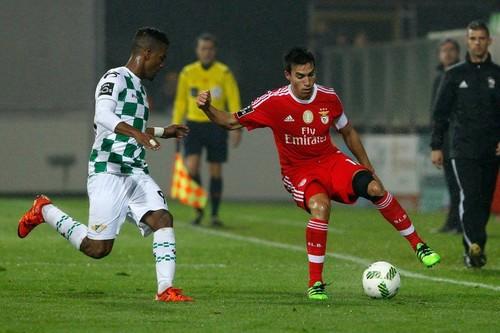 Moreirense_Benfica_5.jpg