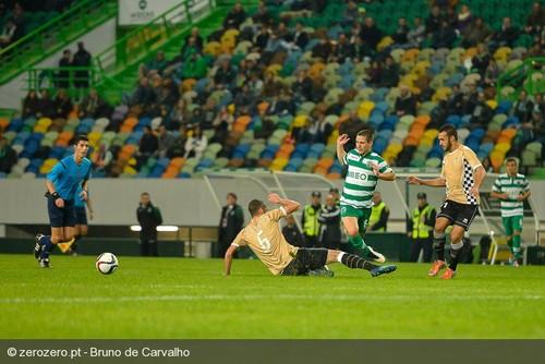 Taça da Liga Sporting x Boavista 14Jan2015 b.jpg