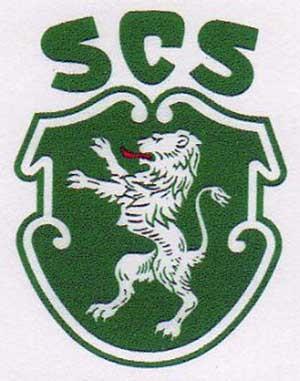 SC_Santaclarense_emblema.jpg