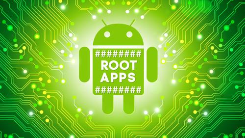 Root_apps.jpg