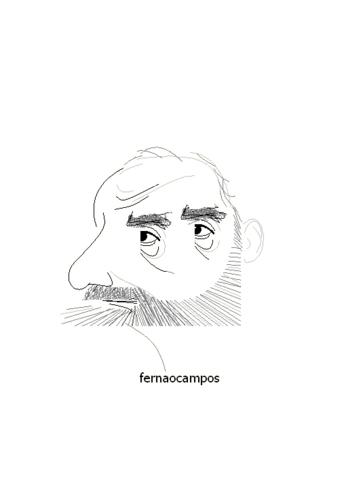 Herberto, por F.Campos.PNG