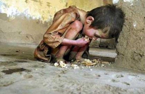 Fome #2.jpg