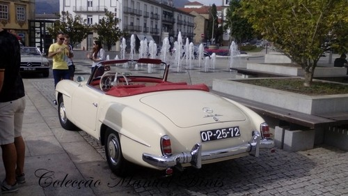 XXXIV Passeio Mercedes-Benz  (57).jpg