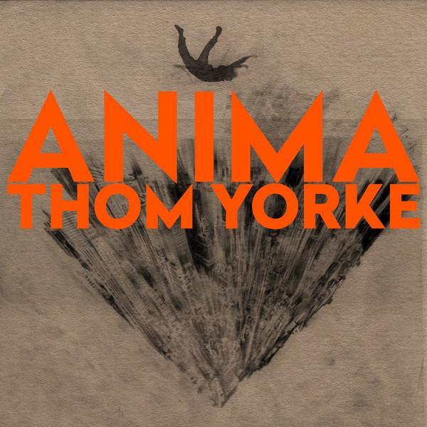 thom_yorke_anima_4000_cover.jpg