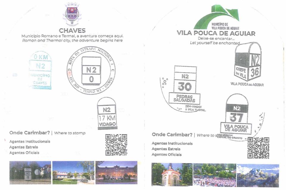 Passaporte2Chaves-VilaPoucaAguiar.png