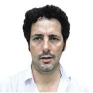 Carlos Cortez.png
