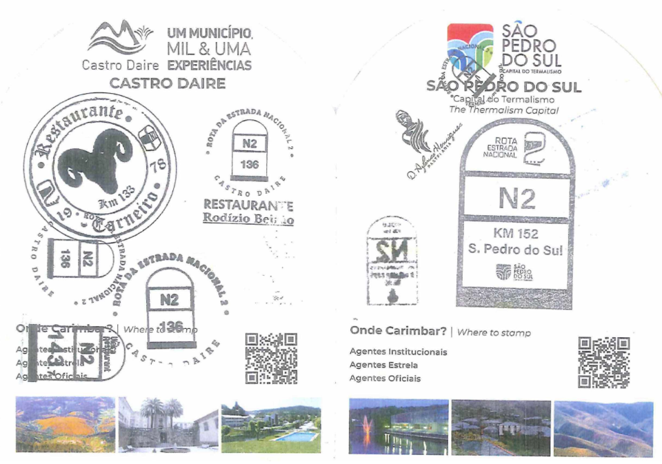 Passaporte5CastroDaire-SaoPedroSul.png