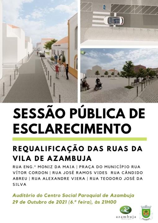 sessao_publica_requalificacao_ruas_Azambuja_29.out