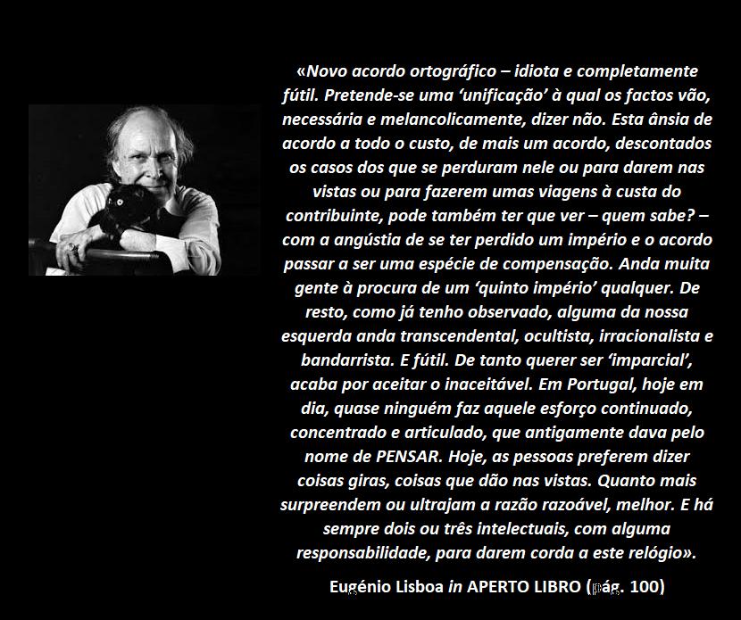 Eugénio de Andrade.png