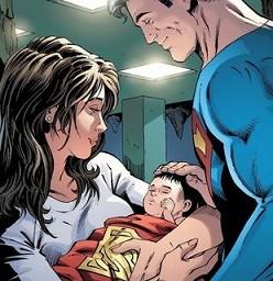 Lois_Jon_Superman.jpg