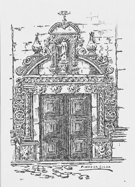 Porta da Igreja Matriz de Vila Flor.jpg