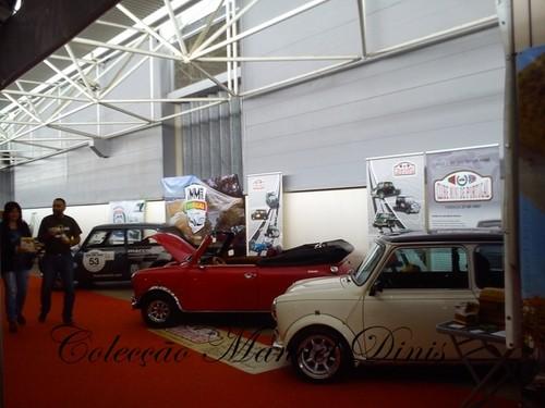 Automobília Aveiro 2016  (531).jpg