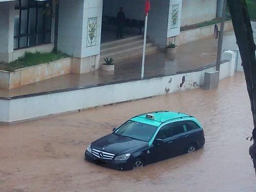 inundaçoes 1 nov1.jpg