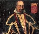 Vasco_de_Mascarenhas,_1_º_Conde_de_Óbidos_(recor