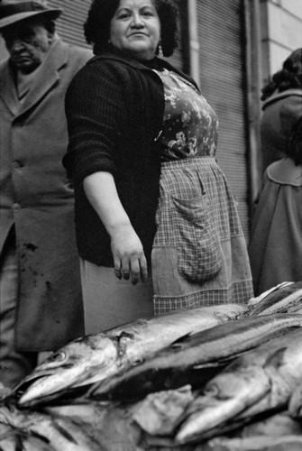 Chile, Valparaiso, 1963, Sergio Larrain.jpg